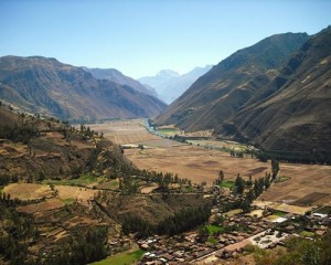 sacred-valley