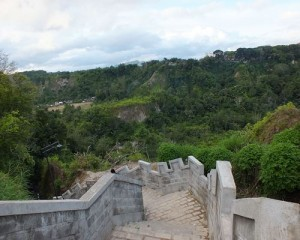 great-wall-koto-gadang
