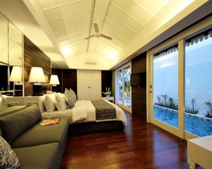 Bali-Astana-Batubelig-Honeymoon-The-Villa