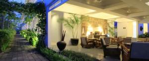 Bali-Astana-Kunti-Honeymoon-Villa-Restaurant