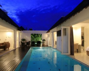 Bali-Astana-Kunti-Honeymoon-Villa-The-Villa