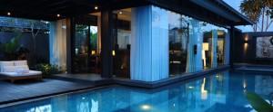 Bali-Javana-Royal-Bedroom-with-Pool