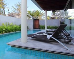 Bali-Javana-Royal-Honeymoon