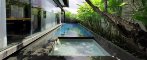 Bali-Javana-Royal-Pool-Jacuzzy