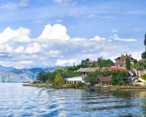 Danau-Toba-Berastagi-Tour-Pulau-Samosir