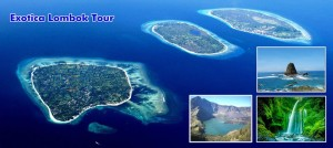 Lombok-Gili-Tour