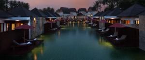 Bali-Furama-Xclusive-Honeymoon-Villa-Lagoon-Pool