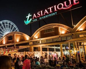 Bangkok-Shopping-Freak-Asiatique-Riverfront-Bangkok