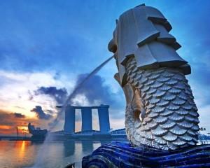 Fun-Singapore-Tour