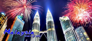 Malaysia-Tour-Banner