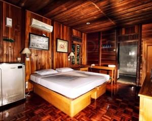 Pulau-Bidadari-Eco-Resort-Akomodasi-Full-AC