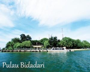 Pulau-Bidadari-Eco-Resort-Bidadari-Eco-Resort