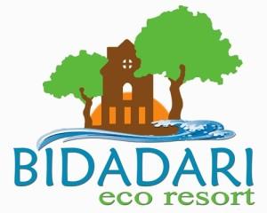 Pulau-Bidadari-Eco-Resort-Package