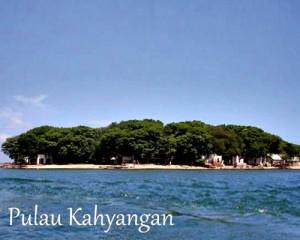Pulau-Bidadari-Eco-Resort-Pulau-Khayangan