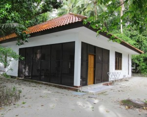 Pulau-Bintang-Tour-Resort-Bungalow