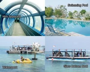 Pulau-Bintang-Tour-Wisata-Pulau-Putri-Gratis