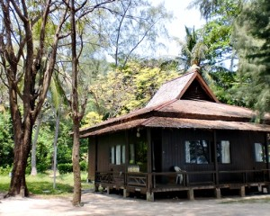 Pulau-Bira-Tour-Bungalow
