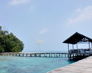 Pulau-Bira-Tour-Dermaga-Pulau-Bira