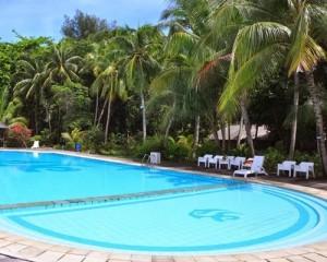 Pulau-Pantara-Marine-Resort-Swimming-Pool