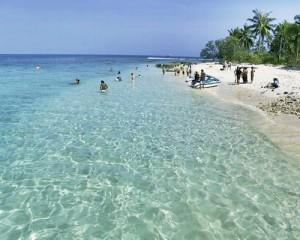 Pulau-Umang-Amazing-Resort-Tour-Pantai-Umang