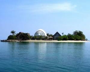 Pulau-Umang-Amazing-Resort-Tour-Pulau-Umang-Resort