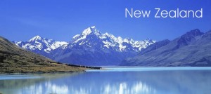 Scenic-Southern-New-Zealand