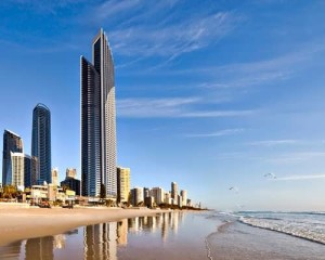 Australia-Gold-Coast-Tour