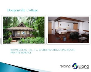 Pulau-Pelangi-Natural-Splendor-Bougenville-Bungalow