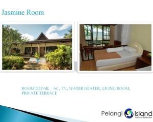 Pulau-Pelangi-Natural-Splendor-Jasmine-Bungalow