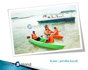 Pulau-Pelangi-Natural-Splendor-Wisata-Air