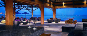 Aston-Sunset-Beach-Resort-Restaurant