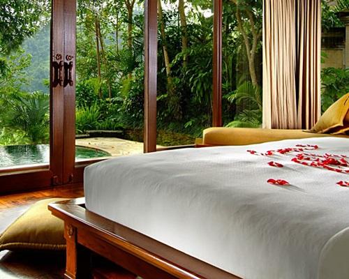 bali royal pita maha honeymoon villa endangered tour rh endangered indonesia com Royal Pita Maha Hotel Bali Royal Pita Maha Hotel