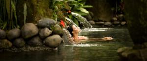 Bali-Royal-Pitamaha-Honeymoon-Villa-Natural-Pool-Spa