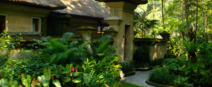 Bali-Royal-Pitamaha-Honeymoon-Villa-View-Villa