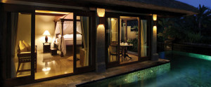 Bali-Kamandalu-Honeymoon-Villa-Pool-Villa