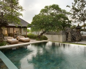 Bali-Royal-Santrian-Honeymoon-Villa-Private-Pool-Villa