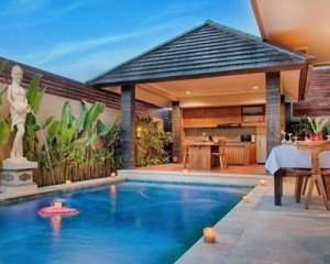 Bali-Unagi-Honeymoon-Villa-Main-Villa