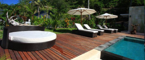 Lombok-Kebun-Villa-Honeymoon-Main-Pool