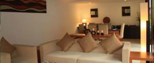 Lombok-Kebun-Villa-Honeymoon-living-and-dining-room
