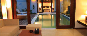 Lombok-Kebun-Villa-Honeymoon-living-room
