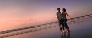 Bali-De-Daun-Honeymoon-Villa-Pantai