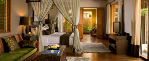 Bali-De-Daun-Honeymoon-Villa-Pool-Villa-Bedroom