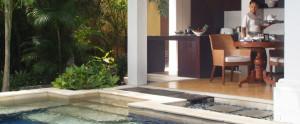 Bali-De-Daun-Honeymoon-Villa-Pool-Villa-Kitchen