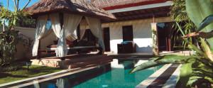 Bali-Dreamland-Honeymoon-Villa-Romantic-Pool-Villa