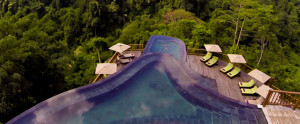 Bali-Hanging-Garden-Ubud-Honeymoon-Villa-Luxurious-Pool
