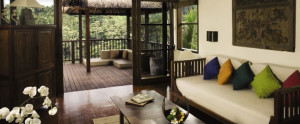 Bali-Hanging-Garden-Ubud-Honeymoon-Villa-Panoramic-Pool-Villa