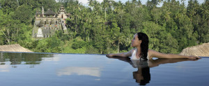 Bali-Hanging-Garden-Ubud-Honeymoon-Villa-Panoramic-Villa-Pool