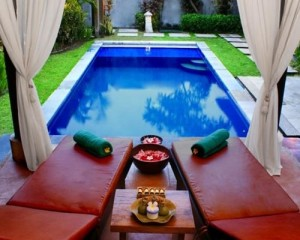 Bali-Merita-Villa-Honeymoon-Package-Romantic-Villa