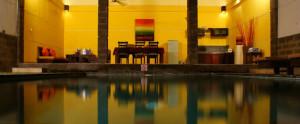 Bali-Merita-Villa-Honeymoon-Package-Sunset-Villa