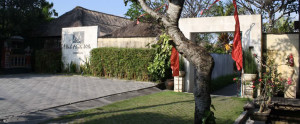 Bali-Merita-Villa-Honeymoon-Package-The-Villa